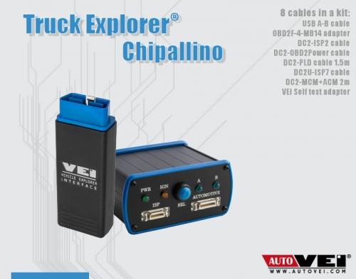 truckexplorerchipallino2021