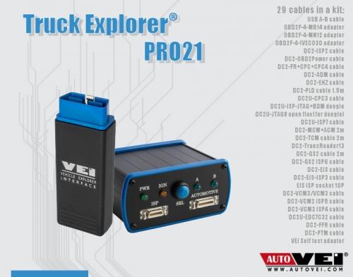 truckexplorerpro21_
